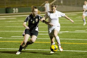Talented Lodi Flames girls soccer team back to challenge for title