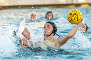 New high school sports season to reignite old league rivalries