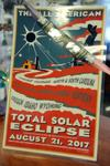 How to safely watch the solar eclipse in Lodi