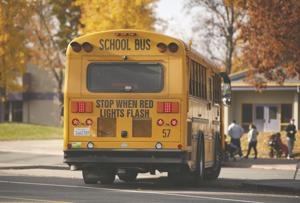 Focus put on busing Lodi students