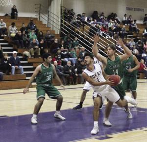 Boys basketball tokay cant contain st marys lodinews sports boys basketball tokay cant contain st marys sciox Image collections