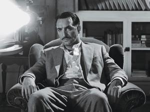 News-Sentinel film critic Jason Wallis names his top picks for Sunday's Academy Awards