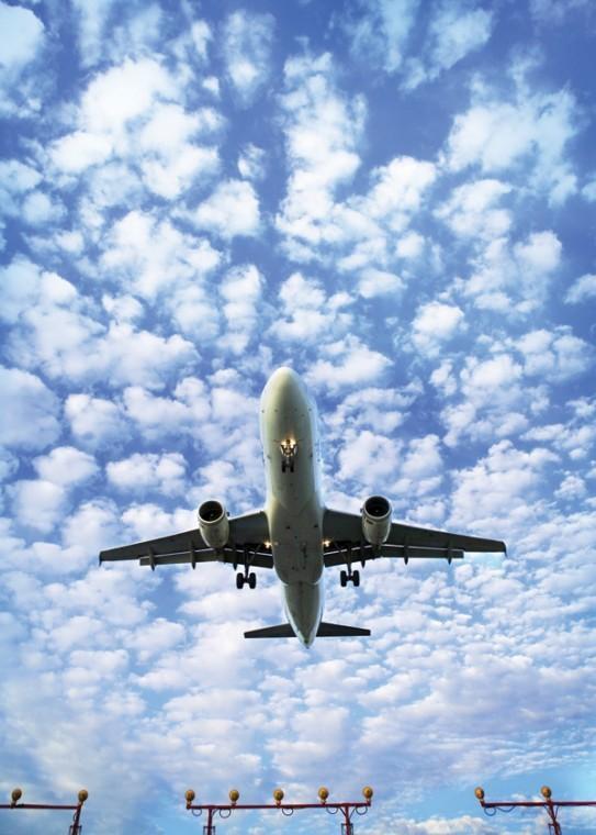 Travel insurance may be honeymooners' saving grace