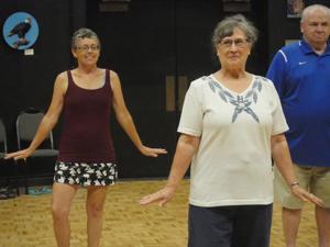 08_01_18_Susan_Sixkiller_Tap_Dancing_Class