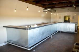 Lodi Vintners to open tasting room next week