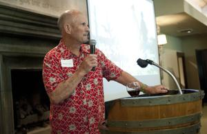 Visit Lodi! honors Lodi businesswoman, winery for efforts to boost tourism