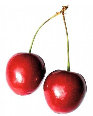Lodi, San Joaquin County enjoy a record-breaking cherry harvest