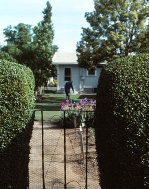 A trip down memory lane courtesy of Kodak's noteworthy Kodachrome