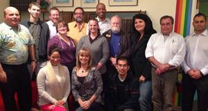 Lodi Toastmasters seek to train, encourage communication skills