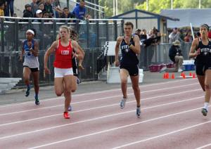 Sac-Joaquin Section track and field: Three locals qualify for state