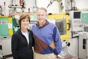 Scientific Specialties brings innovation, jobs to Lodi