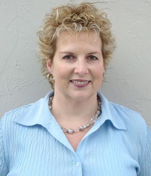 Jeanie Biskup nominated for contributions to government