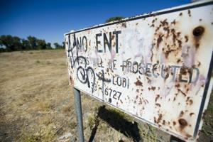 Neighbors are uncertain about proposed Mokelumne River access point on Awani Drive