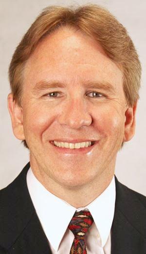 Christopher Olsen