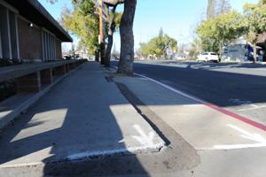 Lodi receives funds for pedestrian safety, road improvement project