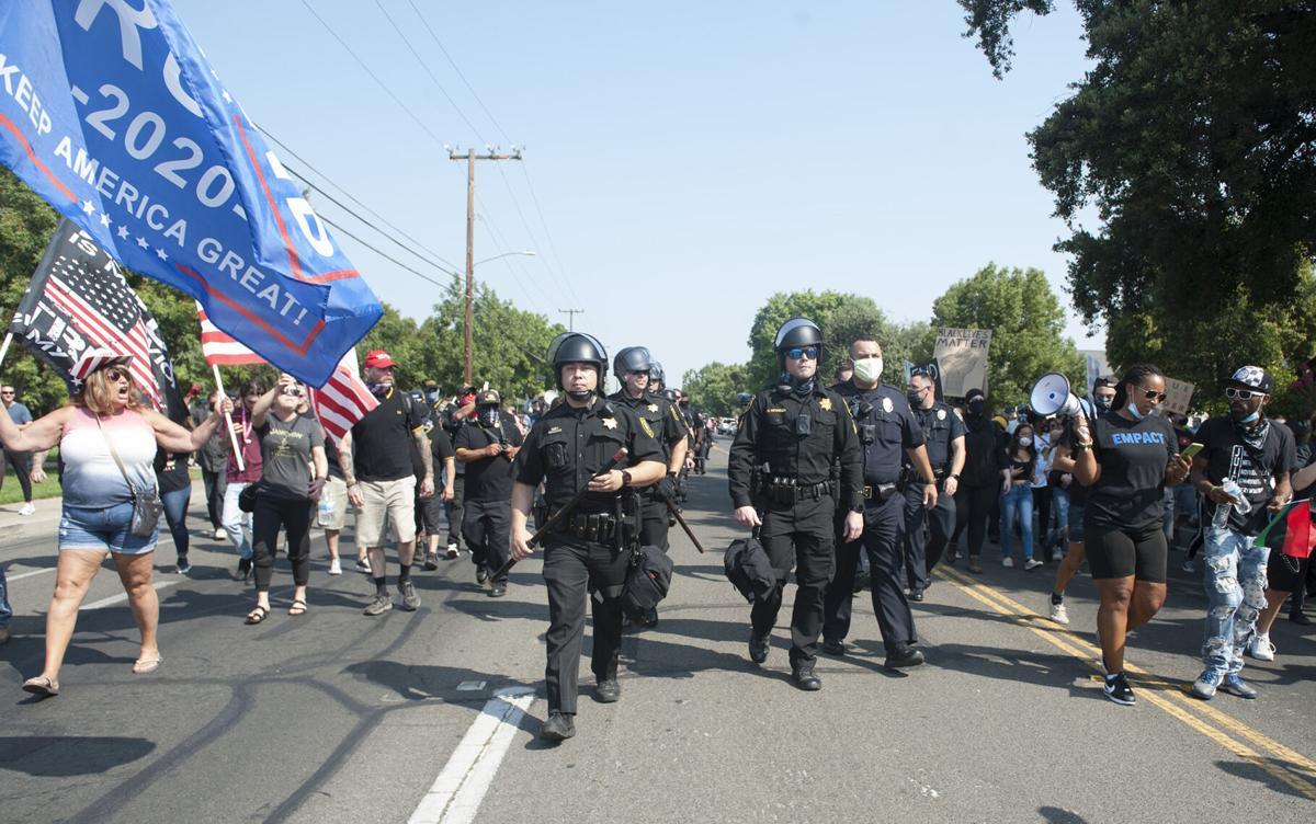 09_06_20_PROTEST_04.JPG
