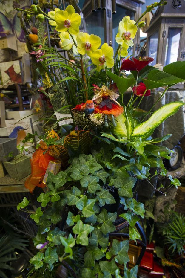 Take heart: Lodi offers plenty of last-minute ideas to celebrate Mother's Day