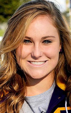 Katelyne Herrington