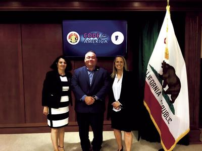 San Joaquin, Los Angeles district attorneys seek to clear marijuana-related convictions