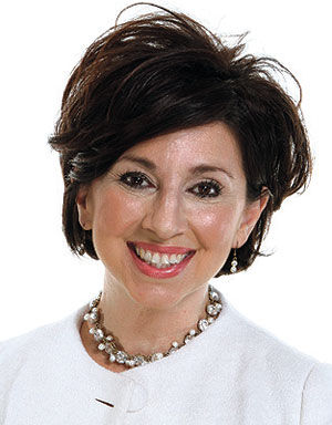 Angela Brusa