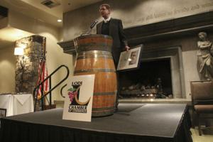 Local businesses honored by Lodi Chamber of Commerce