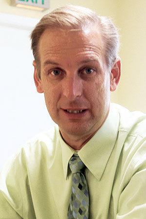 Kurt Schimke