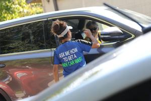 New Lodi business cleans cars while saving water