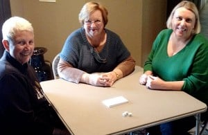 Lodi American Association of University Women to hold Bunco fundraiser