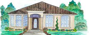 Lodi Planning Commission will take another look at Villas at Sunwest