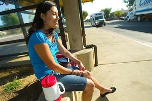 Lodi may slash transit services due to state budget cuts