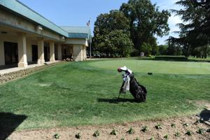 Woodbridge club to undergo $3M renovation