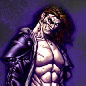 Not your mama's Frankenstein ...