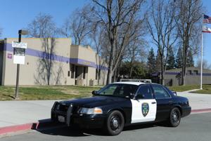 School safety in the spotlight in Lodi