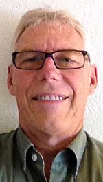 Dennis Deg
