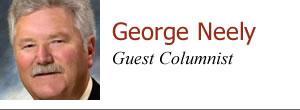 George Neely