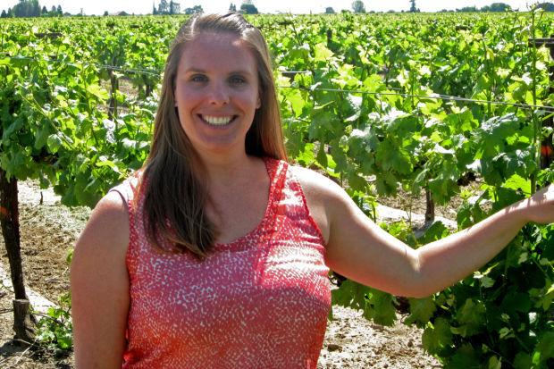 On Ripken Winery, family farming and the future of wine