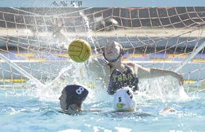 Water polo playoffs: Tokay heads to title game