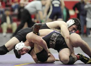 Wrestling: Tigers ready for second Rod Gaines Invitational