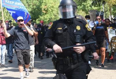 09_06_20_PROTEST_22.JPG