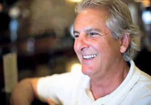 Katzakian says experience is vital to best serve Lodi on City Council