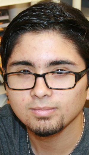 Isidro Ochoa