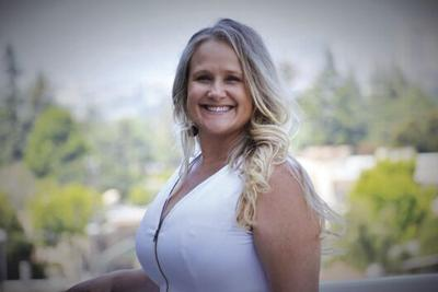 New Lodi resident brings her career consulting firm to the area