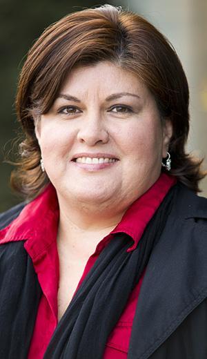 Laurie VanDyk
