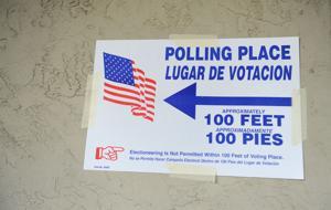 11_08_16_VOTING_02.JPG