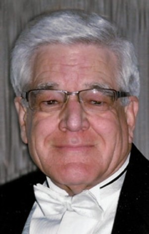 Robert Gross
