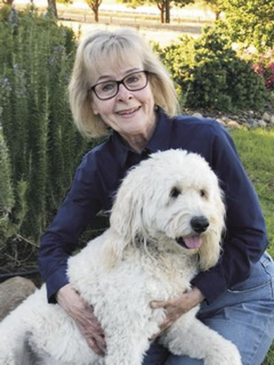 Bonnie Cassel to join Lodi Community Hall of Fame