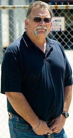 Former auto shop owner Blaine DeJong arraigned