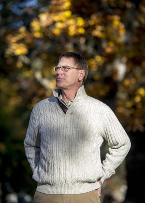 Electric Utility manager Rob Lechner gives tips for saving on electric bill