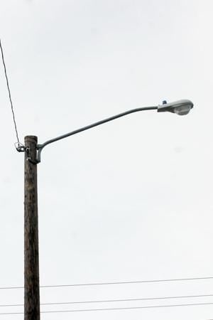 Lodi to step up enforcement, repairs of Eastside lights