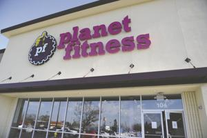Planet Fitness opens Lodi location